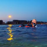 Reddend zwemmen - 2015-09-09%2B20.28.00.jpg