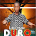 Music: Lollyson - Duro (Prod. by Tobylee)