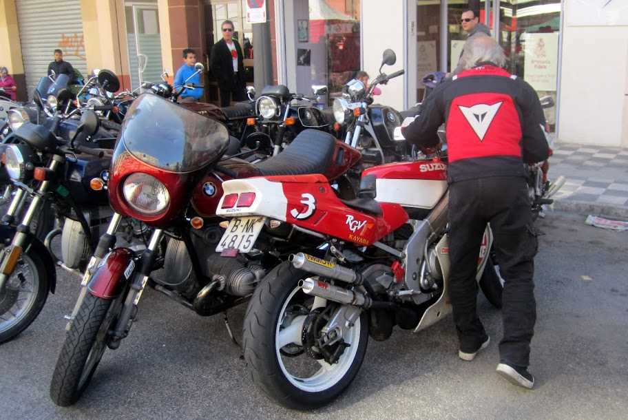 Matinal MotoAntiga 2012 _MG_4272