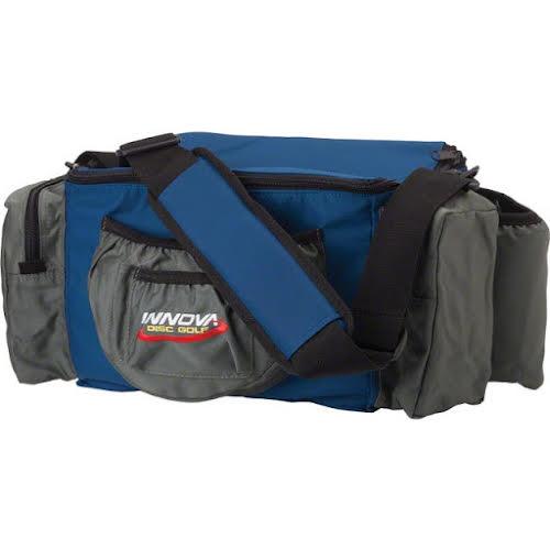 Innova Disc Golf Innova Competition Disc Golf Bag: Assorted Colors