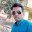 Rajesh Katre's profile photo