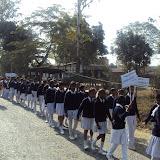 Shobha Yatra_vkv jairampur (16).JPG