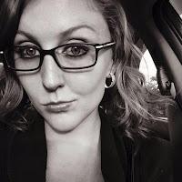 Jessica Johnson's avatar