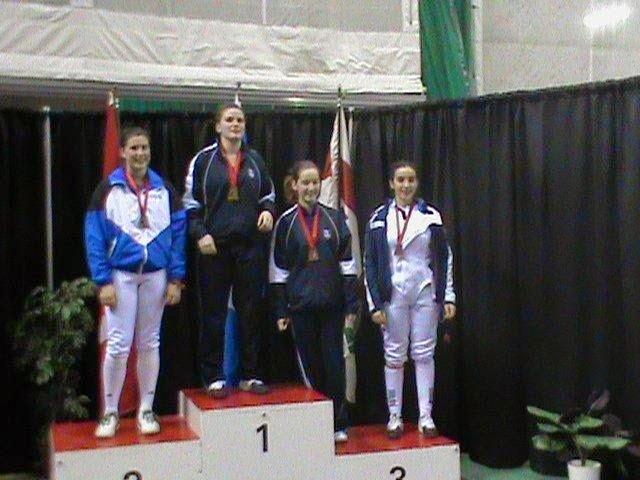 Circuit de sélection canadien #2 - image1.JPG