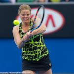 Kim Clijsters - 2016 Australian Open -DSC_8015-2.jpg