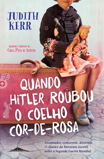 hitler-coelho-rosa
