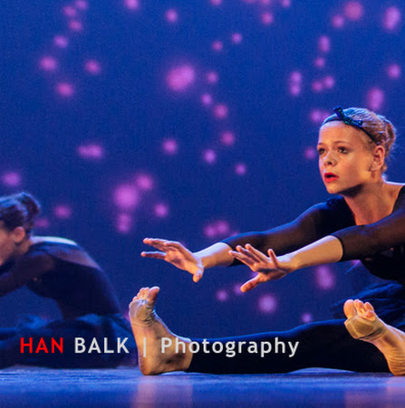 HanBalk Dance2Show 2015-1157.jpg
