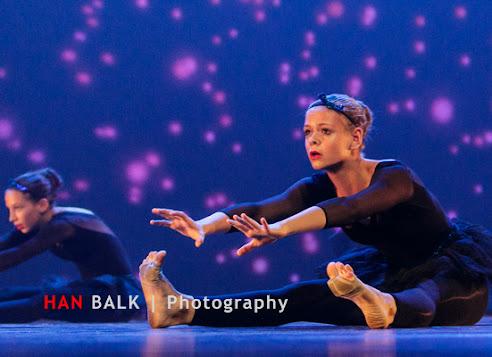 HanBalk Dance2Show 2015-1157.jpg