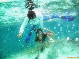ngebolang-pulau-harapan-singletrip-nov-2013-wa-10 ngebolang-trip