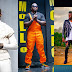2021 MTV Awards: Wizkid, Khaligraph Jones, Suspect 95, Sheebah Among Others Set To Perform