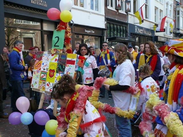 2011-03-06 tm 08 Carnaval in Oeteldonk - P1110669.jpg