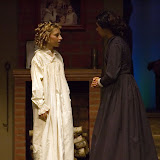 Little Women 2008 - Little%2BWomen%2BSaturday%2BShow%2B096.jpg