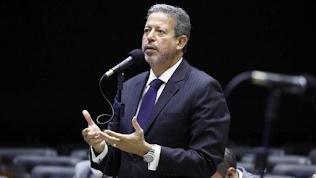 Ex-mulher acusa Lira de injúria e difamação e Barroso manda para processo para Justiça do DF