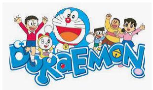 Sound of Text Doraemon