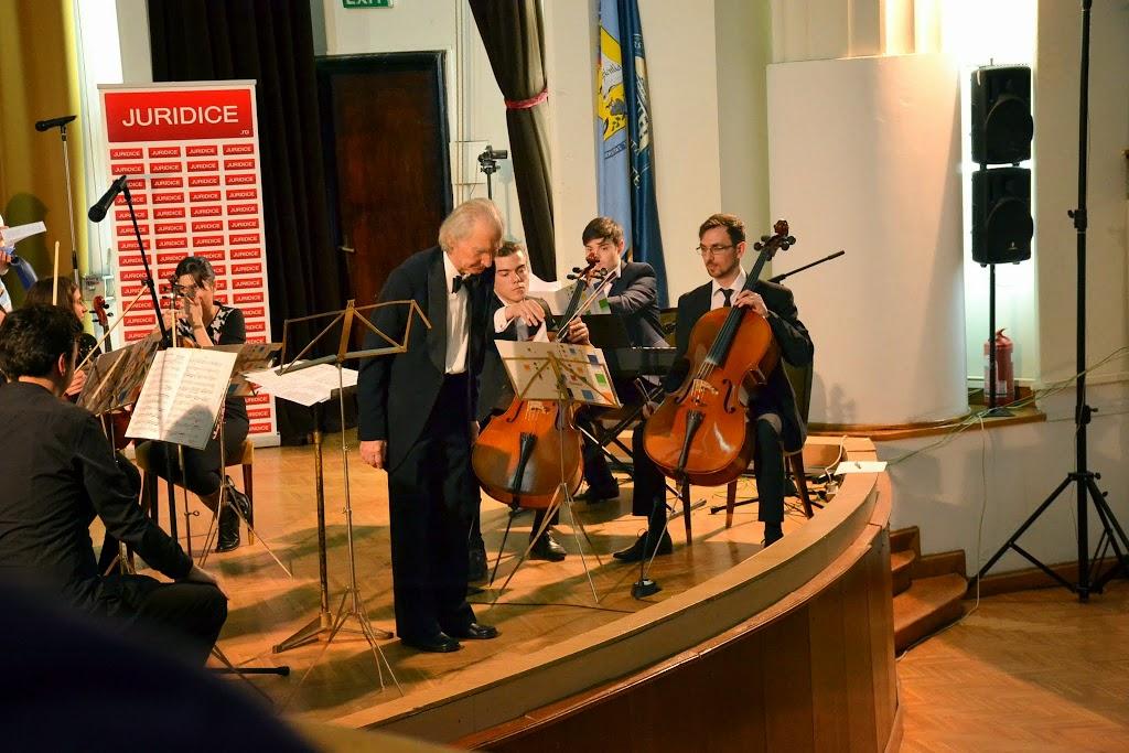 Concertul de Pasti, Corul si Orchestra Universitatii din Bucuresti (2015.04.07) - (126)