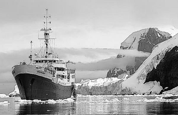 Antarctic-Dream.jpg?gl=FR