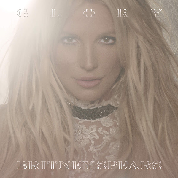 Baixar Mood Ring – Britney Spears