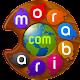 Mohd Razali Mohamad Raub (morabira)'s profile photo