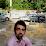 Alireza khosravi's profile photo