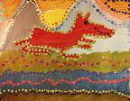 Aboriginal Art by Angelina