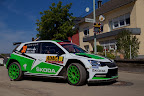 2015 ADAC Rallye Deutschland 74.jpg