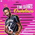 [KL MUSIC]Timi Banks - Orekelewa (Prod by DonYeniBeatz)