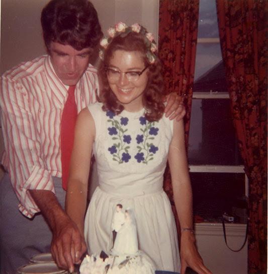 Elaine and Francis Early Years - Wedding-2.jpg