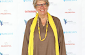 Prue Leith gets photographer husband to take fan pictures