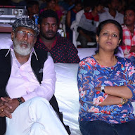 Dandupalyam 3 Movie Pre Release Function (5).JPG