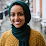 Ahlam Said's profile photo