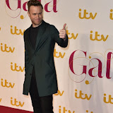 OIC - ENTSIMAGES.COM - Olly Murs  at the  ITV Gala in London 19th November 2015 Photo Mobis Photos/OIC 0203 174 1069