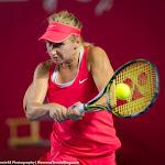 Daria Gavrilova - 2015 Prudential Hong Kong Tennis Open -DSC_4815.jpg