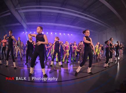 Han Balk Voorster dansdag 2015 middag-2661.jpg