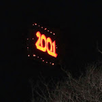 20150410HolidayBand2001MJ