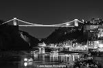 Bridge Fireworks.003