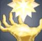 黎明の炎腕