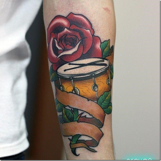 tatuajes_de_musica_25
