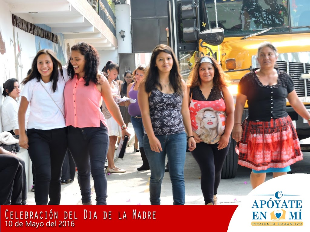 Celebracion-del-Dia-de-La-Madre-2106-04