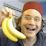 Douglas Schepers's profile photo