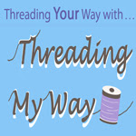 Threading My Way Feature