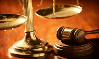 Cour de Tipasa: la peine capitale contre l'accusé dans l'affaire de l'assassinat de la petite Chaïma