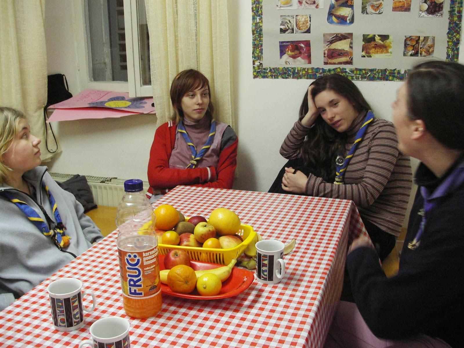 Motivacijski vikend, Strunjan 2005 - KIF_1883.JPG