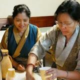 Saka Dawas Nyung Nes at Sakya Monastery - 10-cc%2BP5260170%2BA72.JPG