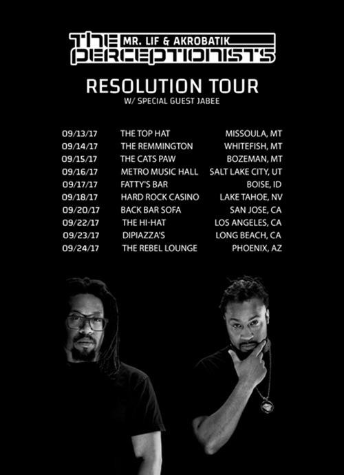 LifAk_Tour_Flyer
