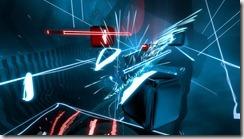 beat-saber_1