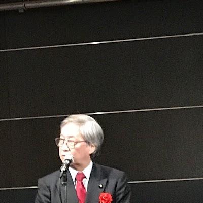 20180126新宿区薬剤師会-02.jpg