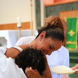 Baptism July 2017 - IMG_0066.JPG