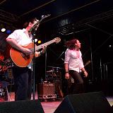 Conroe Cajun Catfish Festival - 101_0594.JPG