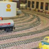 Rosenberg Railroad Museum - 116_1236.JPG