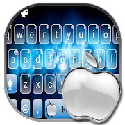 Free Os Pro Apple Keyboard APK for Windows 8